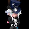 Ezxio's avatar