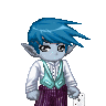 Morbid Temptation's avatar