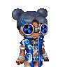 Nana Uchiwa's avatar
