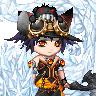 kkgirlneo's avatar