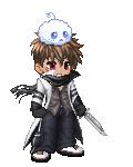dnl kawa's avatar