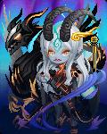 Linata Aurora Foxglove