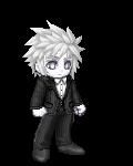 crispolo's avatar