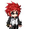 Jason=me's avatar