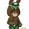 Swoosherz's avatar