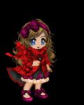 hunterblaire122's avatar