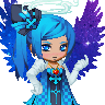 RosePandaz's avatar