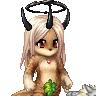 Balargon's avatar