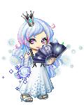 I Glimpse a Snowball I 's avatar