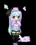 Catfish Whiskers's avatar