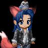 Phe's avatar