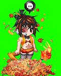 x-Chibi Fire-x's avatar