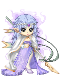 Lady Ginkawa
