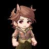 greent34's avatar