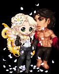 ze blazing-beanie's avatar