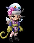 The Oldschool Avi Guy's avatar