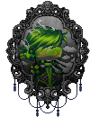 DemonBeastShark's avatar