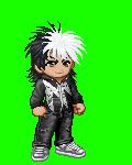Metalhead_d3m0n's avatar