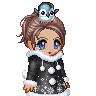 SpikeAngel6's avatar