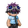 Sunshinecj's avatar