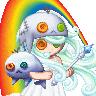 Winterfold's avatar