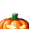 BabyKitten's avatar