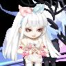 Crazy Madam's avatar