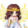 Bac210's avatar