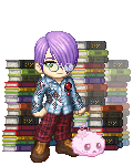 cookiebandit18's avatar