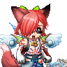 x_kitsune ninja_x's avatar
