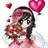 Karricatlin's avatar