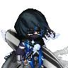 Kurosaki2296's avatar