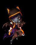 Medomia's avatar