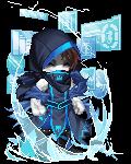 Chaolex's avatar