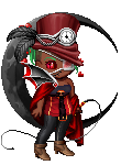 Generic Taco's avatar