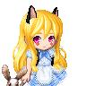 taintedheart7's avatar