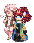 Pixie_the_bug
