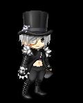Tiki x Allen's avatar