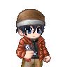 Nacht-Ritter's avatar