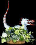 Pelliwag's avatar
