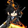 SabataZX's avatar