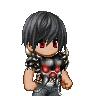 DARK  lNUYASHA 's avatar