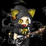 Edible Toxins's avatar