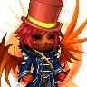 Agent Snuggles's avatar