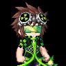 IchiroDow's avatar