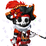 Muxie's avatar