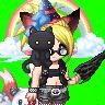 EverSeenAKatKat's avatar