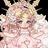 xPikachuuu's avatar