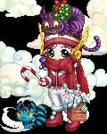 Hello Kitty7615