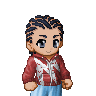 K-dude's avatar